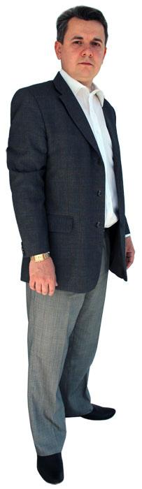 профессиональный адвокат в челябинске